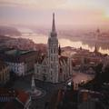 TOP 10 FACTS ABOUT MATTHIAS CHURCH