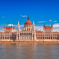 TOP 10 FACTS ABOUT THE HUNGARIAN PARLIAMENT