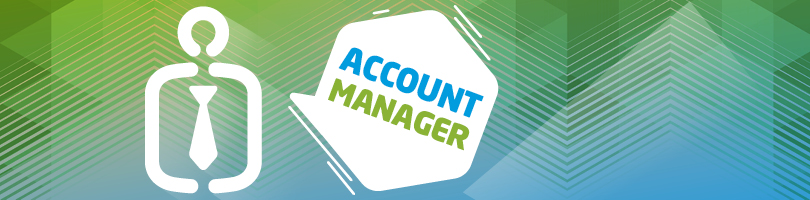person_account_manager_810x200px.jpg