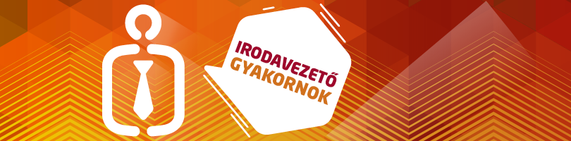 person_irodavezeto_gyakornok_810x200px.png