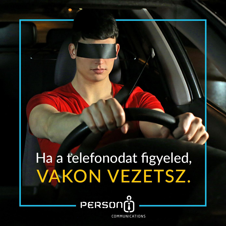 person_karmegelozes_1.jpg