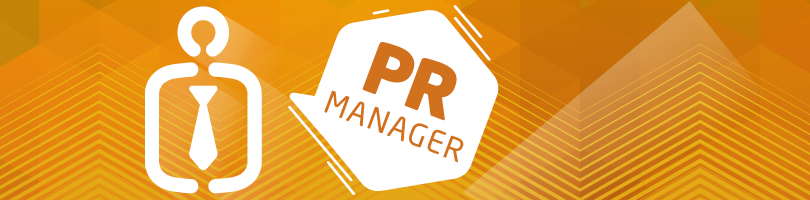 person_prmanager_810x200px.png