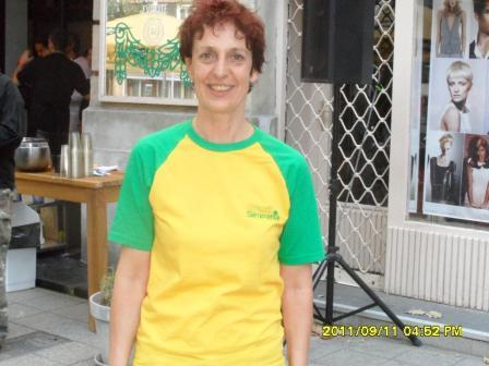 Brazil1stInHungary.JPG