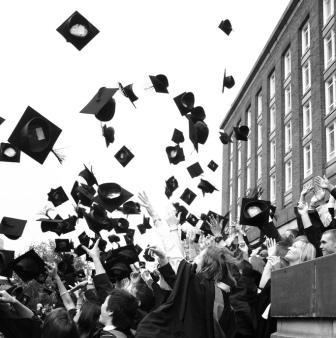 graduation-hats1.jpeg