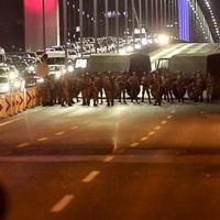Puccs Törökországban, ahol bármi megtörténhet [9]