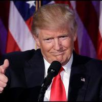 A Trump vezette Amerika [19.]