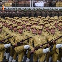 Észak-Korea nagyobb veszélyt jelent, mint hinnénk [24.]