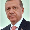 Erdogan csinálta? [10]