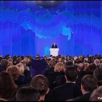 Oroszország legújabb fegyverei - csúsztatás, vagy komoly katonai erőfölény? [25.]