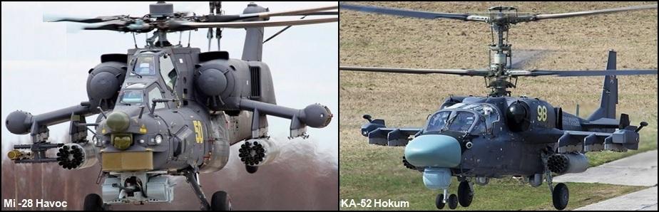 orosz_helikopterek.jpg