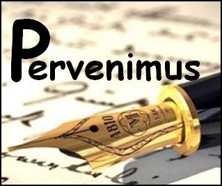 pervenimus_2kocka.jpg