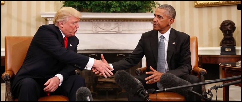 trump_obama.jpg
