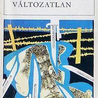 Erich Maria Remarque - Nyugaton a helyzet változatlan (1929)