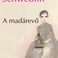 Samatha Schweblin - A madárevő (2009)