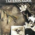 Boris Vian - Tajtékos napok (1947)
