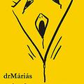 drMáriás - lipót (2007)