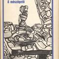 Thomas Bernhard - A mészégető (1970)