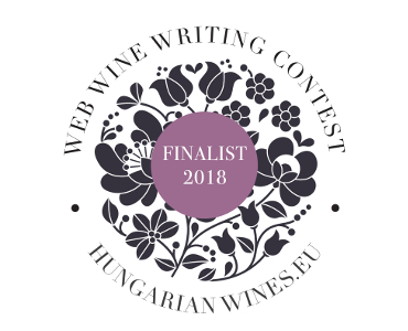 finalist_logo_small.jpg