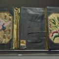 Új Petőfi-tárgyak a kiállításban!