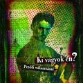 Az új Petőfi-kiállítás