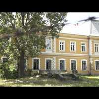 Megvásárolják a roma szülőket Nyíregyházán?