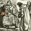 Nehéz szülés előtt áll Áder János