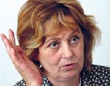 Szalai Erzsébet
