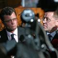 Stohl-per ítélet után: győzött-e a jogi pr?