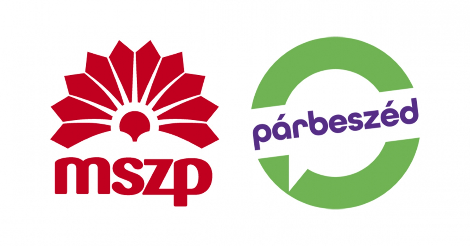 mszp-pm_kozos_logo.jpg