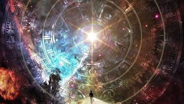 A quantum field