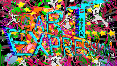 What does it mean to be artistic?