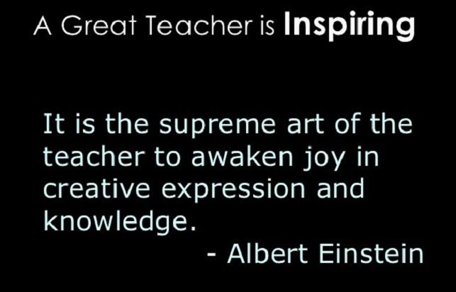a_great_teacher_is_inspiring.jpg