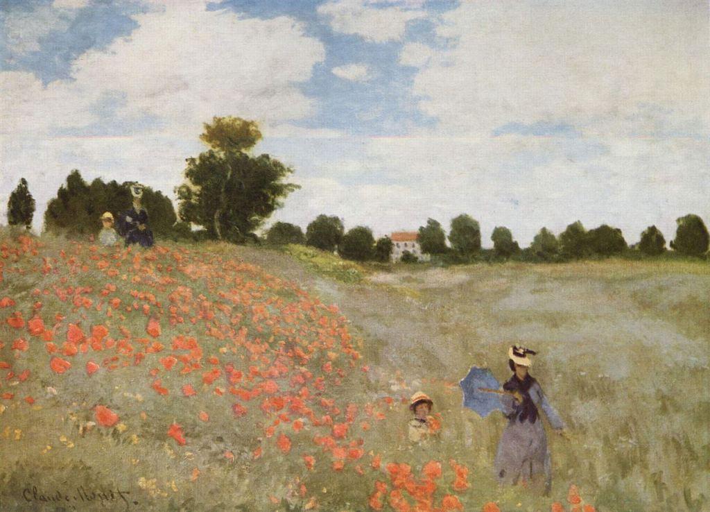 claude-monet-poppies-1873.jpg