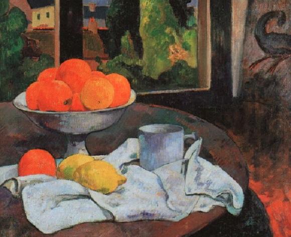 paul_gauguin_still-life_with_fruit_and_lemons.jpg