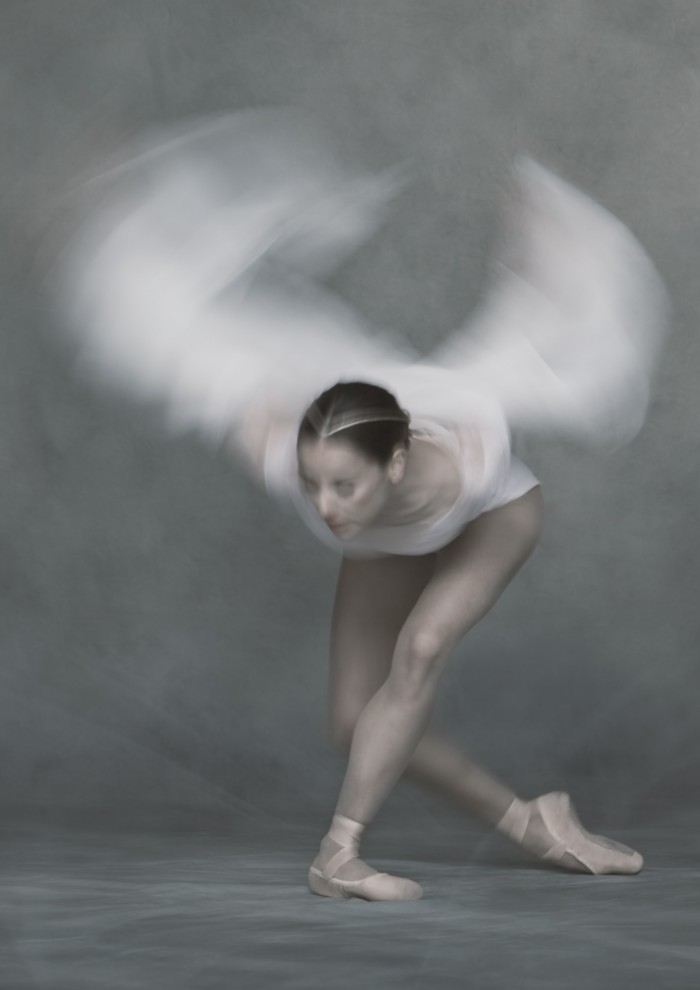 scottish_ballet_principal_dancer_sophie_martin.jpg