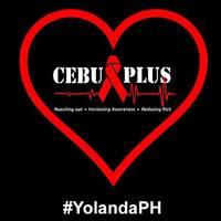 Cebu + projekt és pár sokkoló igaz történet (+16! HIV, AIDS, szexturizmus, szexuális orientáció és identitás)
