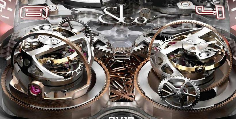 jacob-co_-twin-turbo-twin-triple-axis-tourbiilon-2.jpg