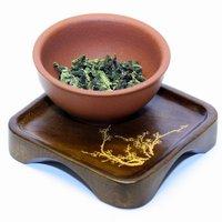 Kínai Tea