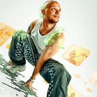Top Photoshop tutorial gyűjtemények - Best of 2009