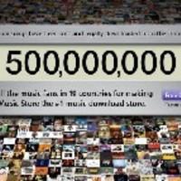 Az 500 millió nagy szám?