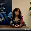PPT online videokonferencia
