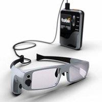 Modern szemüveg vagy szemkamera?