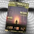 Megjelent a Marketingkutató Magazin téli száma