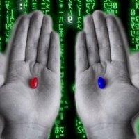 Hiba a mátrixban: A felmérések már csak a múlt emlékei?