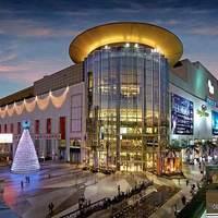 A 10 legnagyobb bevásárlóközpont a világon