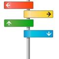 A piackutatás 2012-ben: új módszerek, erősebb struktúrák, kevesebb PowerPoint