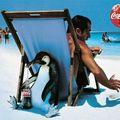 Mire tanít a Coca-Cola titkos receptje a márkaértékről?