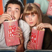A fogyasztói pszichológia legújabb eredményeiből