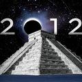 2012: világvége vagy a piackutatás mai világának a vége?
