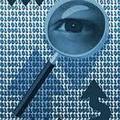 A Big Data tájkép